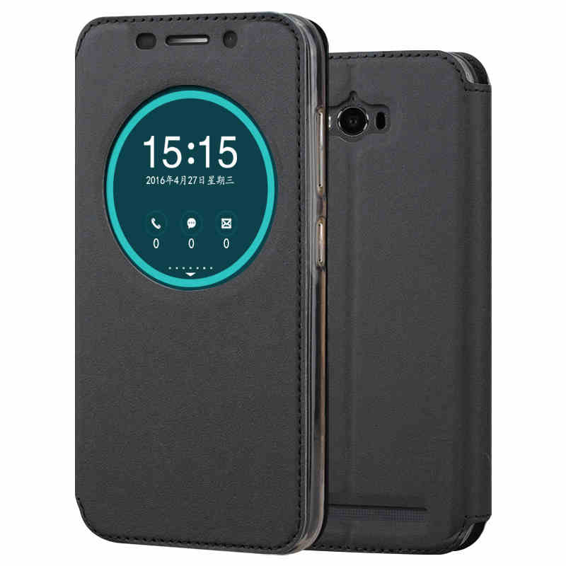 For <font><b>ASUS</b></font> Zenfone MAX zc550kl pro case Mobile phone flip case for Android 5.0 5.5 inch Mobile Phone <font><b>by</b></font> free shipping