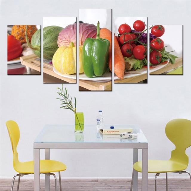 Quadri Per Cucina - Idee per la decorazione di interni - coremc.us
