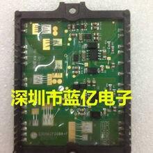 YPPD-J017C YPPD-J018C 4921QP1041B