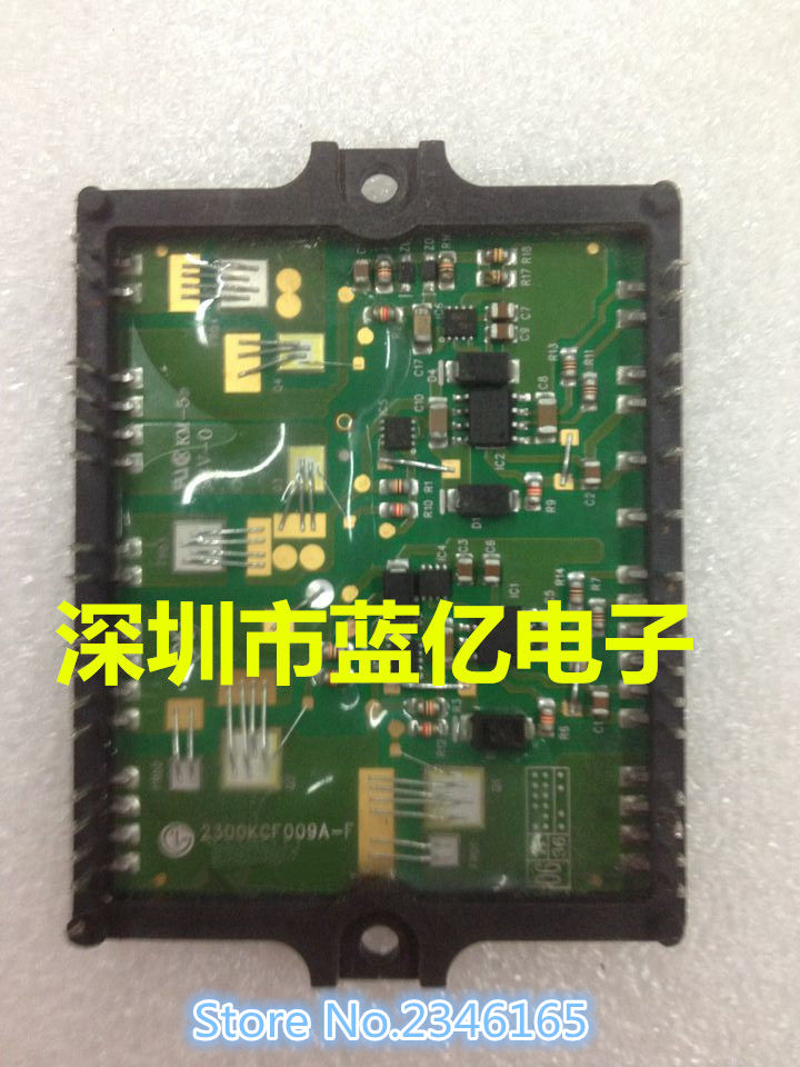 FREE SHIPPING! YPPD J017C YPPD J018C 4921QP1041B-in Relays from Home Improvement