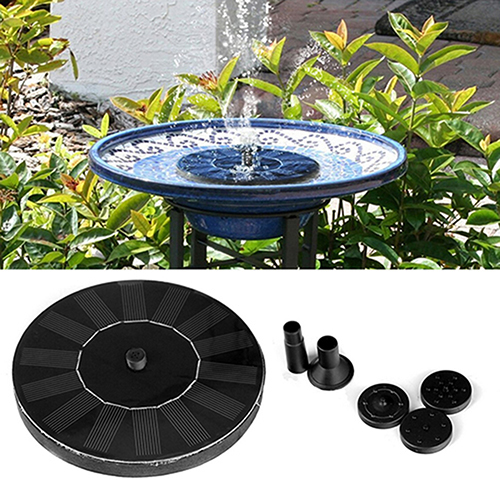 elektrische wasserpumpe fr brunnen elegant mit with elektrische wasserpumpe fr brunnen amazing. Black Bedroom Furniture Sets. Home Design Ideas