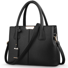 Fashion Shoulder Hand Bag