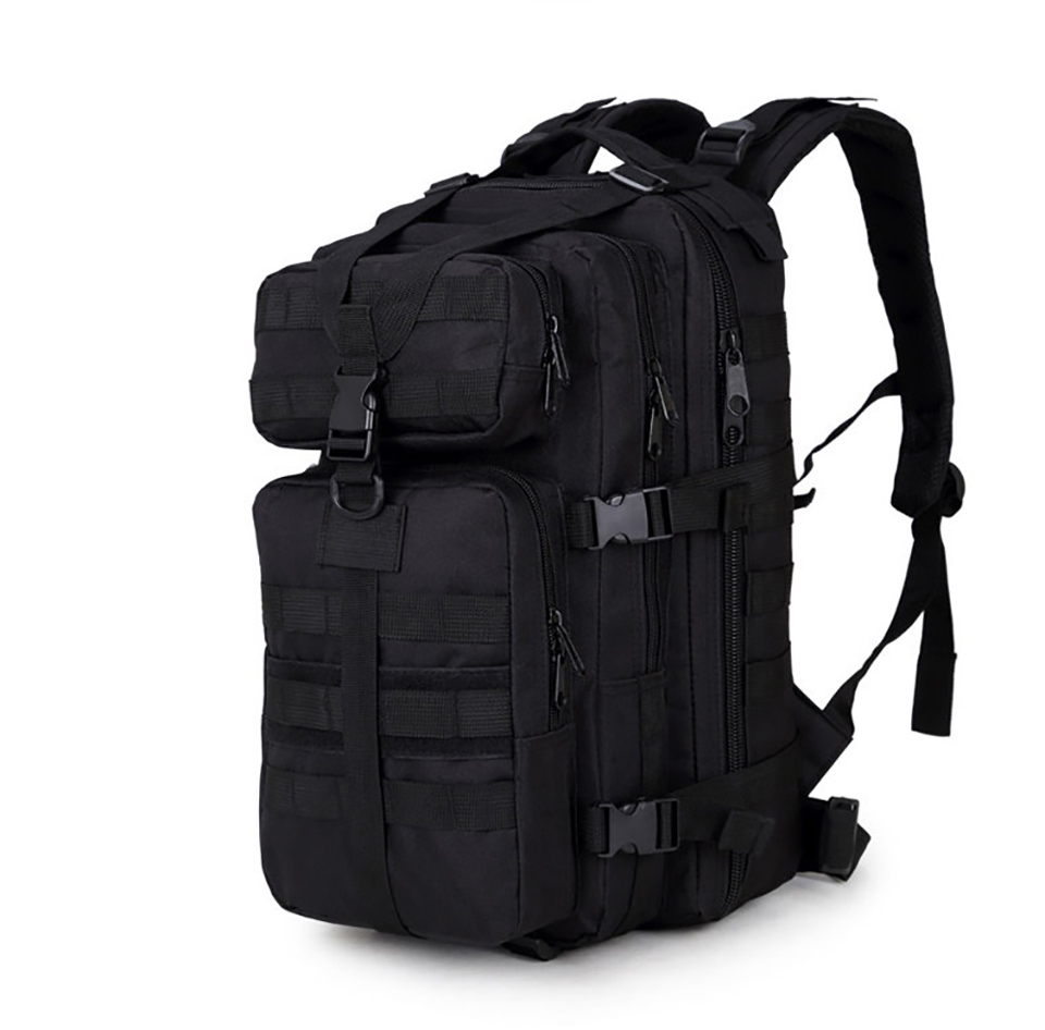 HTB1kbnovMmTBuNjy1Xbq6yMrVXaG - 600D Waterproof Military Tactical Assault Molle Pack 35L Sling Backpack Army Rucksack Bag for Outdoor Hiking Camping Hunting