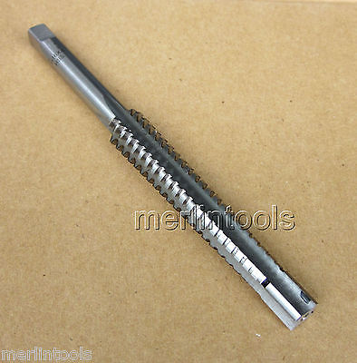 Trapezoidal Metric HSS Right hand Tap TR20 x 4mm Pitch trapezoidal metric hss left hand tap tr14 x 3mm pitch