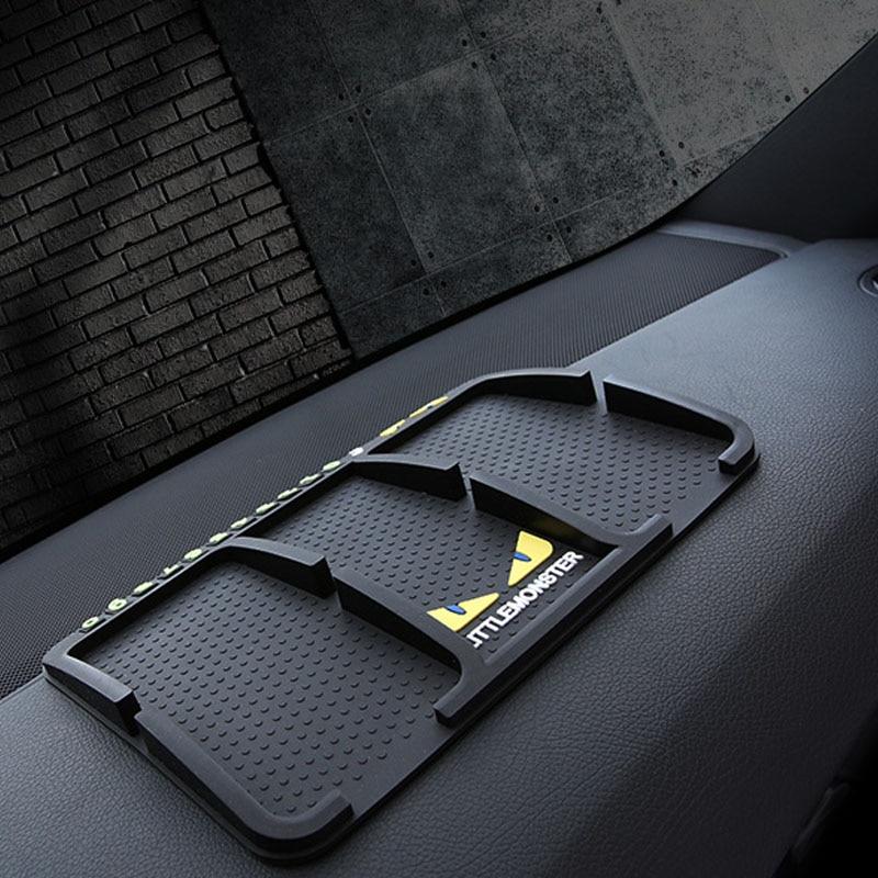 Pack of 1//2//3//5 12 Inch x 59 Inch EVA Shelf Drawer Liner Non-Slip Mat Waterproof