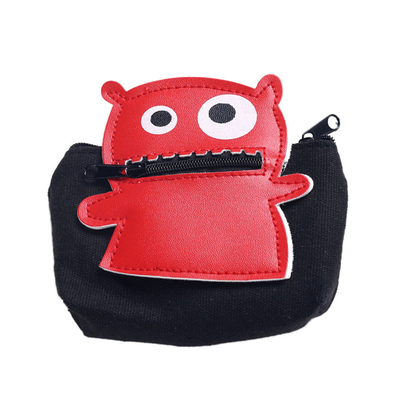 Fashion Women Casual Wallet Girl Cute Cartoon Coin Purses Solid Wallet Lady PU Leather bag 2017 Famous Brand Small Wallet new brand mini cute coin purses cheap casual pu leather purse for coins children wallet girls small pouch women bags cb0033