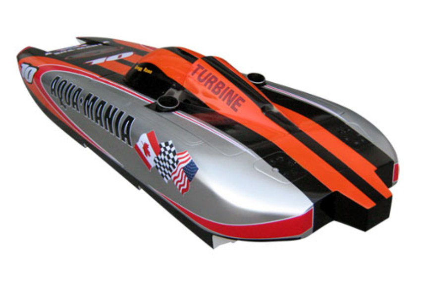 rc boat Aqua Mania 1300 RC Gas Engine 26cc powered scale model ... Radio Controlled Model Boats For Sale on radio controlled boat steering gears, radio controlled lighting, radio controlled yachts, radio controlled tugboat kits, radio controlled equipment, radio controlled watches, radio controlled motors, radio controlled helicopter, radio controlled fish,