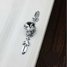 Drawer Pull Plates Promotion-Shop for Promotional Drawer Pull ...