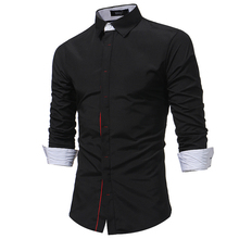 Free shipping on Shirts in Men's Clothing & Accessories and more ...