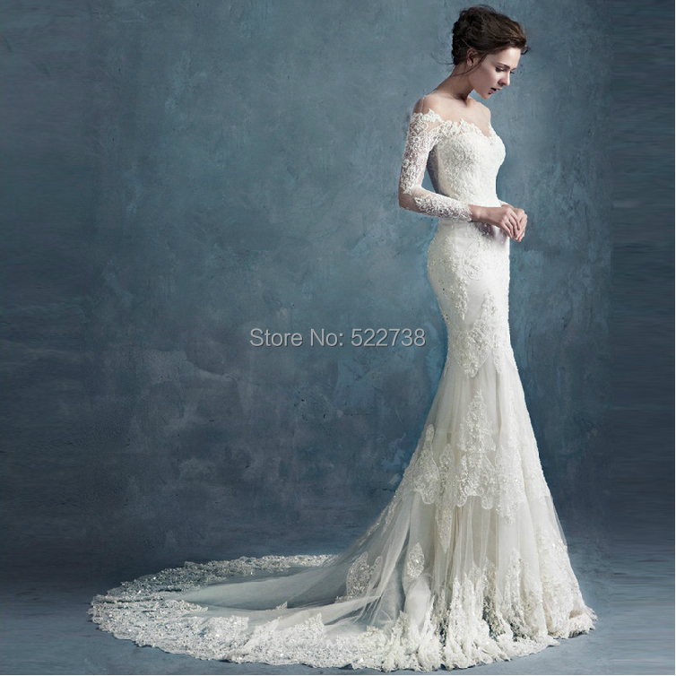 Fashion-lace-mermaid-wedding-dress-2014-luxury-wedding-dresses-long-sleeve- bridal-gowns-vestido-de-noiva.jpg