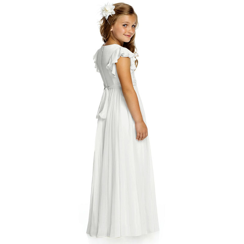 Bridesmaid Dresses For 10 Year Olds Other Dressesss