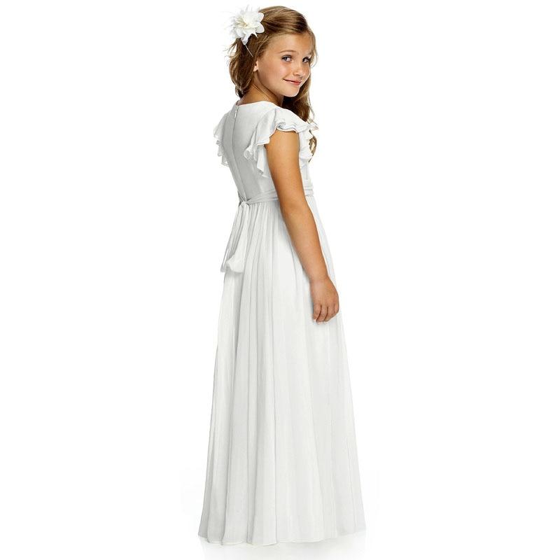 Short White Dresses For 12 Year Olds Other Dresses Dressesss