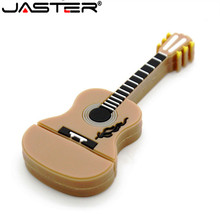 JASTER Musical Instruments USB Flash Drive