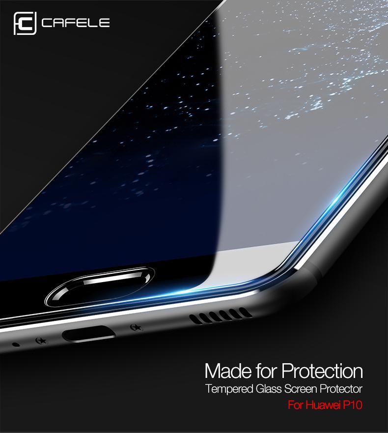 1 huawei p10 Screen Protector