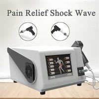 SW9 профессиональный машина для ударно-волновой терапии ударной волны для боли уменьшить лечения ударной волны все стыки физиотерапевтичес...