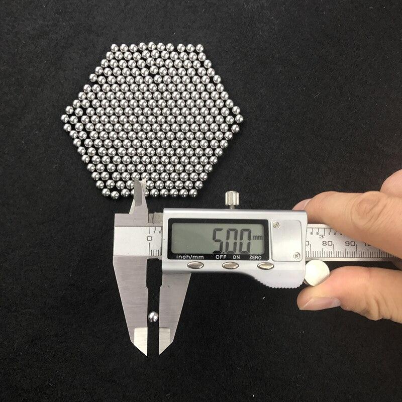Новые 100 шт 6 мм 8 мм 10 мм 11 мм стальные шарики Slingshot охотничьи высокоуглеродистые стальные шарики Slingshot катапульты Slingshot ударные патроны
