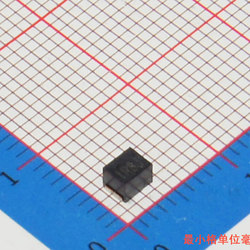 50pcs smd inductor 1210 3225 chip inductor tolerance 5 .jpg 250x250