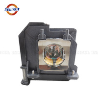 Inmoul Original Projector Lamp For ELPLP79 for BrightLink 575Wi / EB-570 / EB-575W / EB-575Wi / Powerlite 570