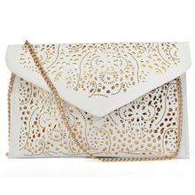 2016 neue Kupplung Umschlag Frauen Messenger Bags Damen Geldbörsen und Handtaschen Bolsas Feminina Bolsos Mujer femme marque einkaufstasche
