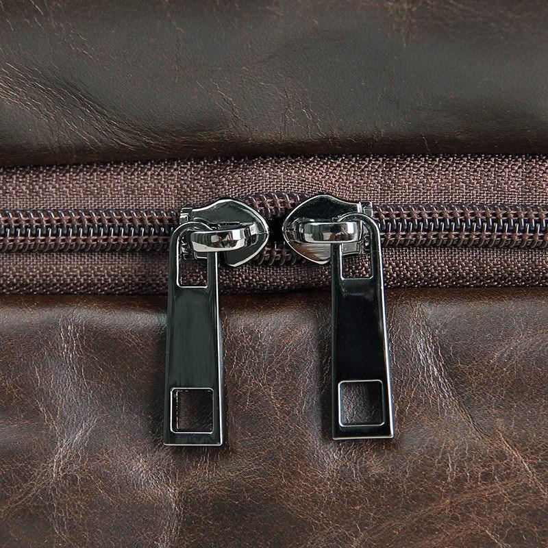 shoulder bag-158 (17)