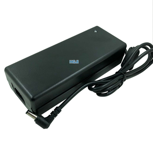 Image 3 - Dc 52 v 3a 전원 어댑터 공급 장치에 고품질 AC100V 240V 변환기 어댑터 1 pcs 무료 배송 dc52v 2.5a 2.8a dc 5.5*2.5/2.1mm