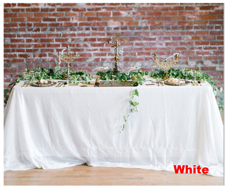 Table discount -63 Wedding