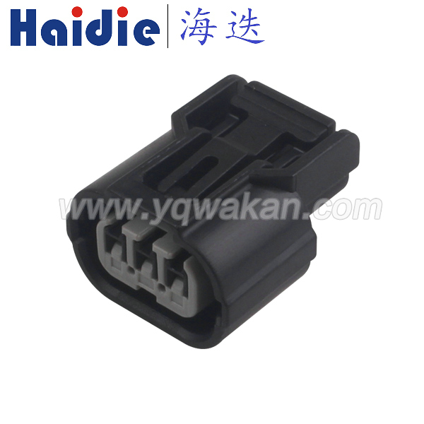 Lighting Accessories Lights & Lighting Cheap Sale Free Shipping 20sets 4pin Honda Oxygen Sensor Male Plug Car Waterproof Jacket Cable Connector 6188-4776