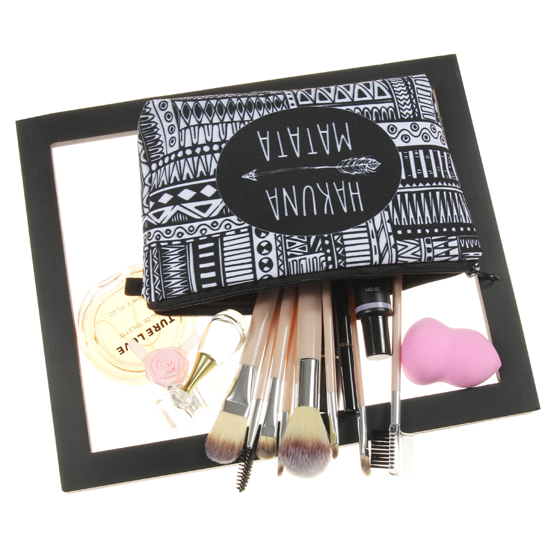 Cosmetic-bag-hzb706zt6