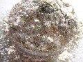 Misturar Cores Do Arco Íris Glitter Iridescent Hexgon Formas paillette para unhas e decoração DIY G504