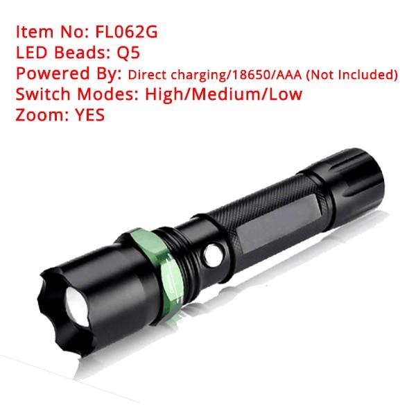 FL062G-
