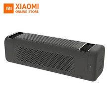 Оригинальный Xiaomi mi автомобильный очиститель воздуха Smart очиститель mi Цзя бренда CADR 60m3/ч очистки PM 2,5 детектор Смартфон дистанционного управление