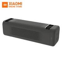 Original Xiaomi Mi Car Air Cleaner Smart Purifier Mijia Brand CADR 60m3/h Purifying PM 2.5 Detector Smartphone Remote Control