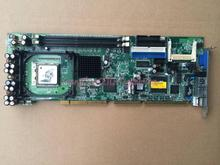 IPC motherboard ROCKY-4784 EVG sent to the CPU physical map