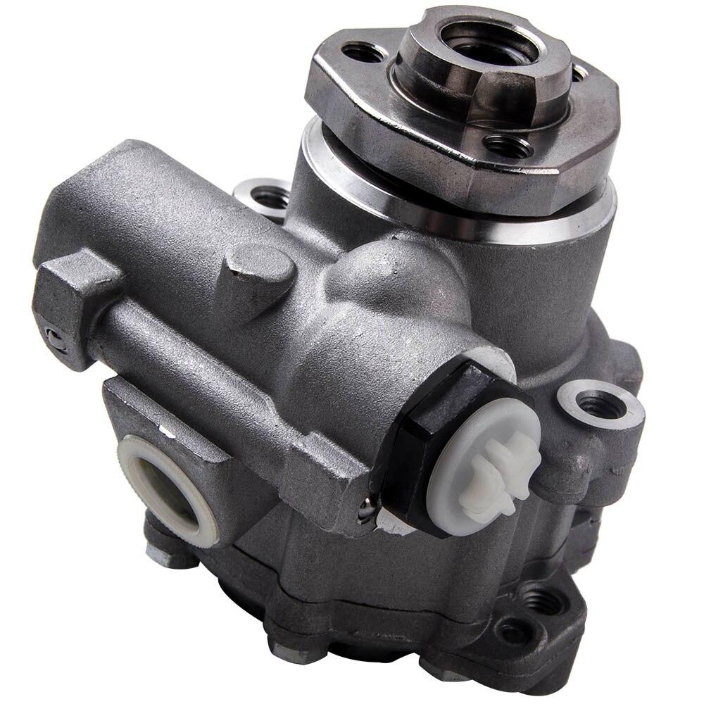 Power Steering Pump for VW TRANSPORTER T4 2.0 2.4 2.5 90-95 MK4 044145157AX 044145157AX ACV, AUF, AYC AAF, ACU, AEN, AEU