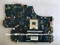 Envío libre motherboard mb. tz902.001 para acer aspire 5742 placa madre del ordenador portátil integrado new70 la-5892p mbtz902001