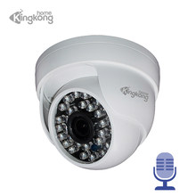 Popular Cctv Dome 2mp Bnc-Buy Cheap Cctv Dome 2mp Bnc lots