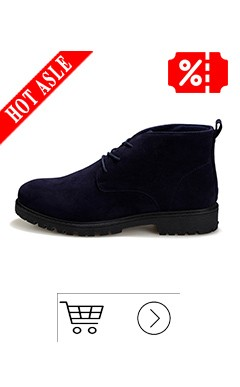 men-winter-boots_01