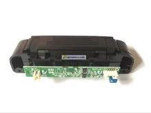 Free Shipping Signalfire AI 7 AI 8 AI 9 Heater Oven for Optic Fiber Fusion Splicer Machine AI7 AI8 Welding Machine Cover Heater