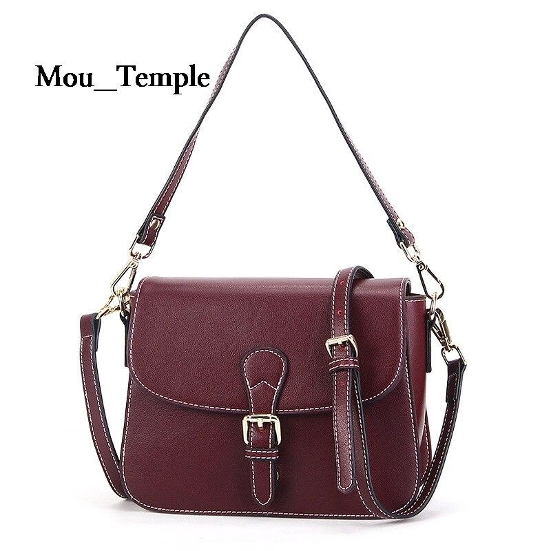 ФОТО 2017 Women Brand Bag Luxury Leather Ladies Handbags Female Small Tote Messenger Bag Vintage Shoulder Flap Bags