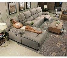 fotel kanapie muebles cama