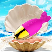12 Frequency Tongue Vibrator Adult Toys For Couples Nipple Sucker Remote Control Vibrator Sex Toy for Women Clitoris Stimulator erotic sex shop adult sex toys u vibrator for women clitoris stimulator remote control dildo vagina vibrator sex toy for couples