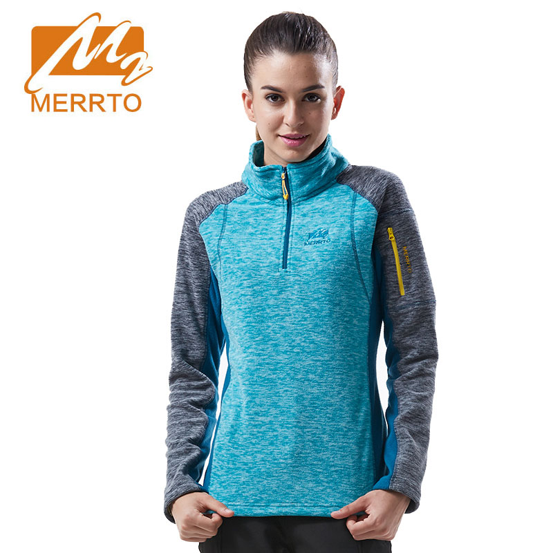 MERRTO Women's Fleece Clothes Warm Clothes Anti static Anti pilling Breathable Warm And Comfortable Outdoor Sports Clothes anti static clothes and cleanroom clothes working clothes esd coat clothes color blue