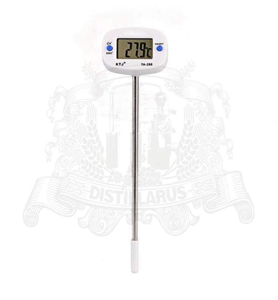 LCD Display Digital Probe  Thermometer Food Temperature Sensor lc150x01 sl01 lc150x01 sl 01 lcd display screens