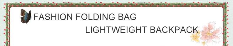 folding-backpack_01