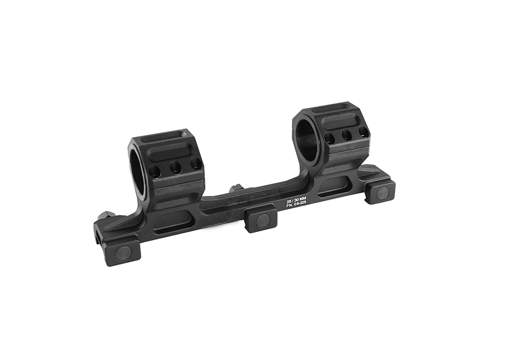 SPINA OPTICS GEISSELE AR15 M4 M16 Hunting Scope Mount Tactical Rifle 1 / 30mm Rings Mount Weapon Fit Picatinny Rail element larue tactical spr m4 scope mount qd