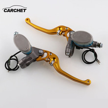 CARCHET 1 Pair Universal 7/8