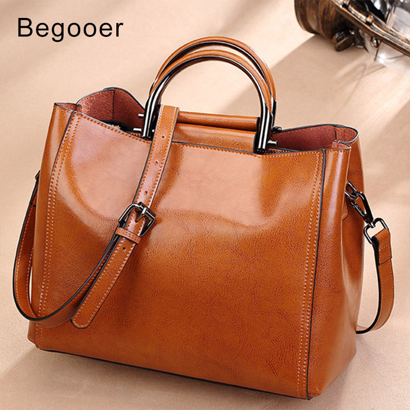 Genuine Leather Handbag Female Bag Shoulder Women Famous Brand Cross body Bag Woman Messenger Bag Bucket Large Tote Shopping Bag noise cancelling earphone stereo earbuds reflective fiber cloth line headset music headphones for iphone mobile phone mp3 mp4 page 3