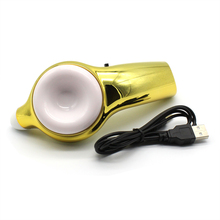 Portable Massage Device Electric Vibration Eye Massager Anti-Ageing Sleeping Aid To Relieve Fatigue Improve Dark Circles Eye Bag eye massager anti migraine portable bluetooth eye massage remove dark circle protector eye protector electric vibration fatigue