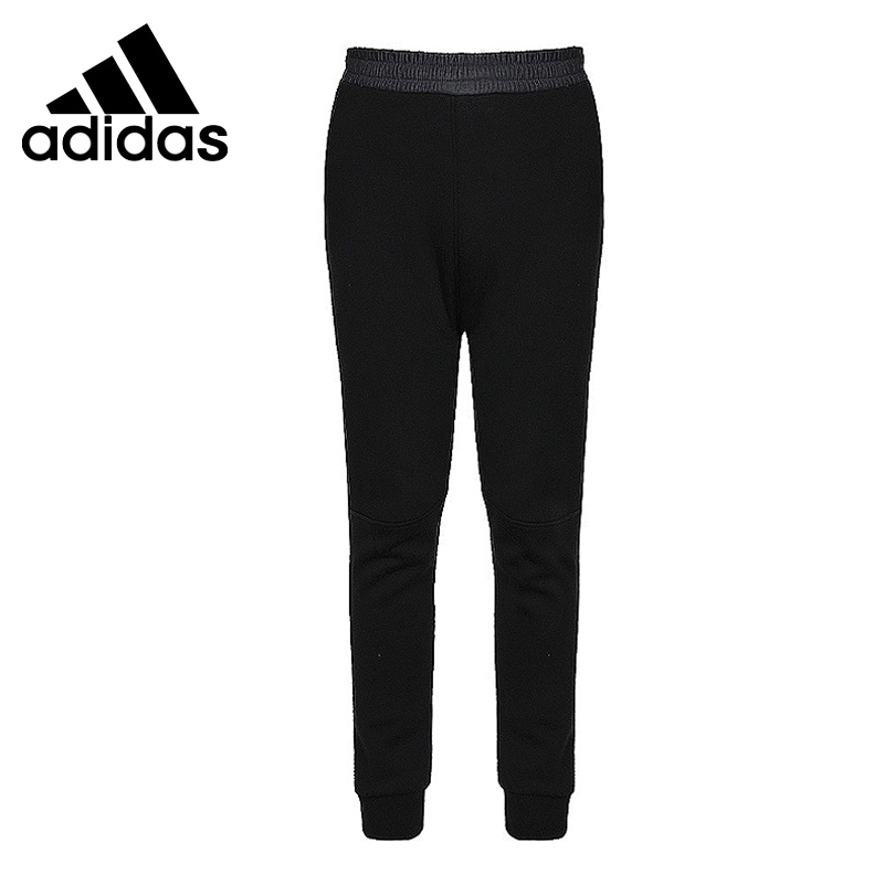 Original New Arrival 2018 Adidas Neo Label M CS CF TP Men's Pants Sportswear original new arrival 2017 adidas neo label cs tsp tp men s pants sportswear