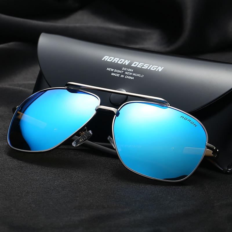 Prescription Mirrored Aviator Sunglasses  por prescription mirrored sunglasses prescription